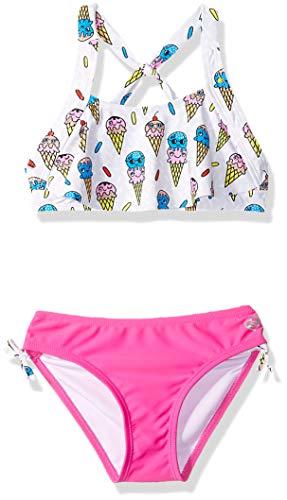 Skechers Girls' Little 2-Piece B...