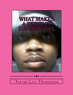 lee thompson model