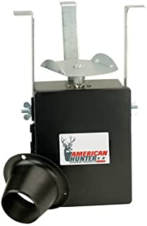 AMERICAN HUNTER 305819 Photocell Economy Feeder Kit 30581