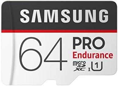 Samsung ex link pinout _image3