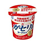 恵megumiガセリ菌SP株ヨーグルト 商品イメージ