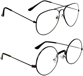 SunglassesBuy SunglassesBuy Sunglasses Men's Sunglasses Transparent SunglassesBuy Men's Men's Sunglasses Transparent Transparent Men's Transparent drBWCxoEQe
