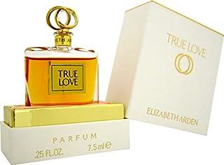 True Love by Elizabeth Arden 15ml Pure Parfum