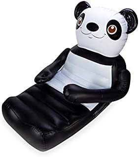 Best inflatable panda pool Reviews