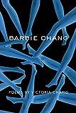 Barbie Chang