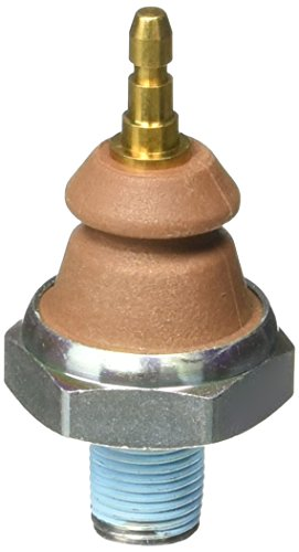 Standard Motor Products PS198T Oil Pressure Light Switch