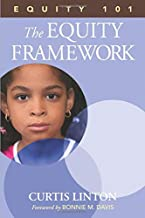 Equity 101- The Equity Framework: Book 1 (NULL)
