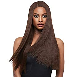 Top 10 Outre Remy Hair Extensions