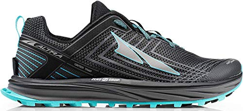 Altra TIMP Trail 1.5 Zapatillas de Trail Running rd/gry