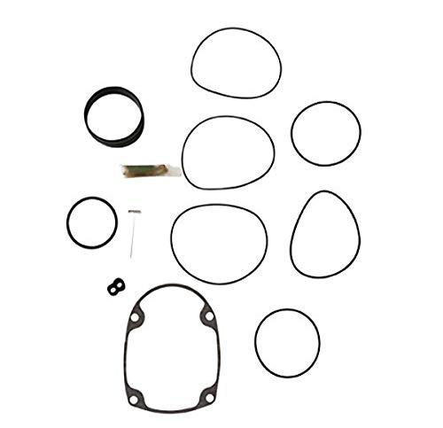 Price comparison product image Hitachi 18000 O Ring Parts Kit