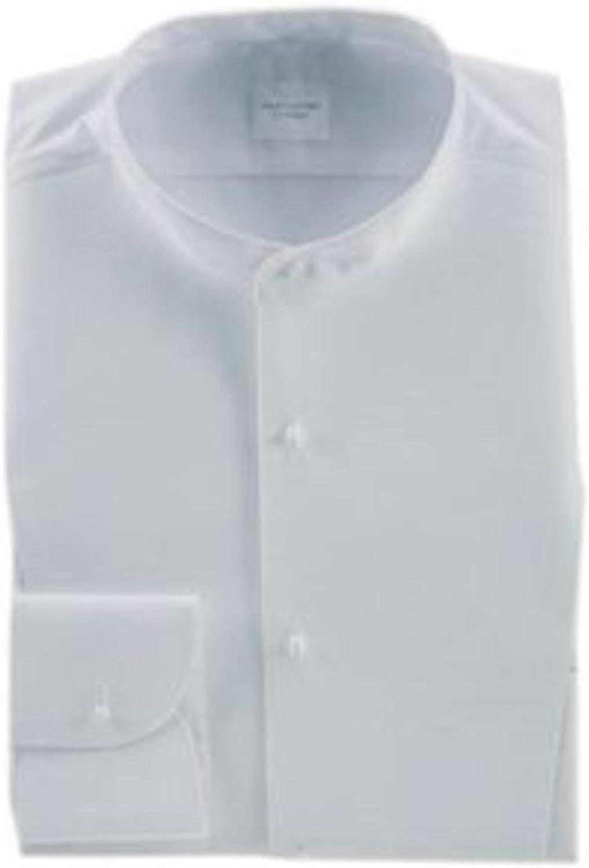 DSI London Frackhemd weiß 4100 B076F9T9TB  Hohe Qualität und günstig