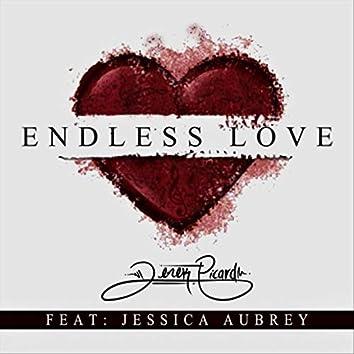 Endless Love (feat. Jessica Aubrey)