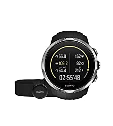 q? encoding=UTF8&ASIN=B01J3W2XFA&Format= SL250 &ID=AsinImage&MarketPlace=GB&ServiceVersion=20070822&WS=1&tag=ghostfit 21 - Best Cycling Watches In 2018 | 8 Top Solutions For Cyclists