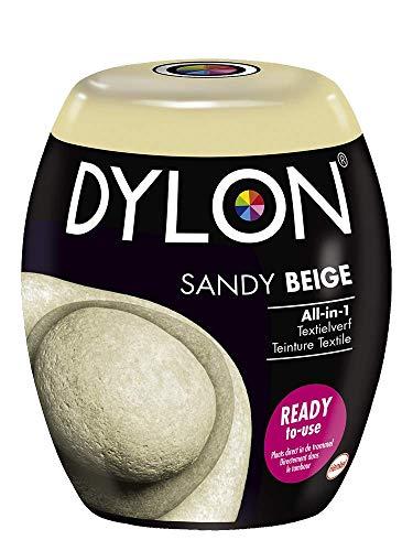 dylon textielverf wasmachine etos