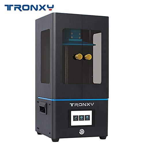 Tronxy – Tronxy Ultrabot - 3