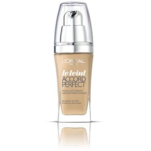 L'Oréal Maquillage Parfait ACCORD R4