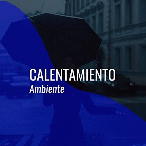 # 1 Album: Calentamiento Ambiente
