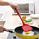 Zoom IMG-2 confezione di 2 wok spatola