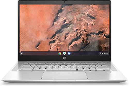 Hp ChromeBook Pro C645 Enterprise Ryzen...
