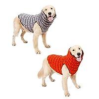 ペット服 犬服 コート ジャケット ダウン 小型犬 中型犬 服 お散歩 軽量 着脱簡単 秋 冬 防寒ジャケット 暖かい ペット服