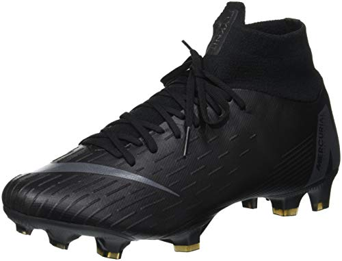 NIKE Mercurial Superfly VI Academy Multi-Ground...