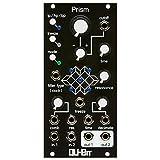Qu-Bit Prism Multi-Dimensional Signal Processor Eurorack Synth Module