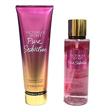Best pure seduction victoria secret Reviews