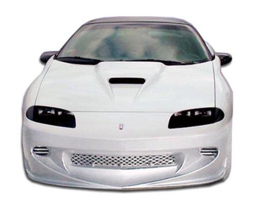95 camaro front bumper cover - 5