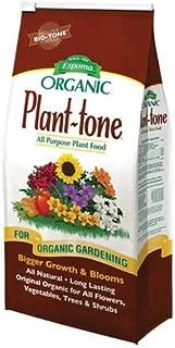 Best espoma 18lb plant tone Reviews