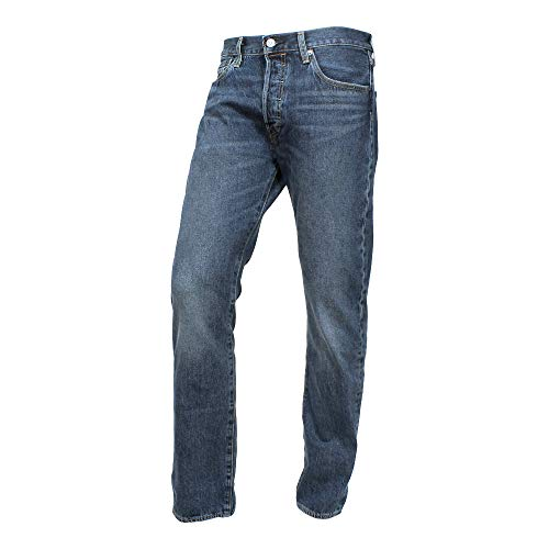 Levi's 501 ® Jeans Penne
