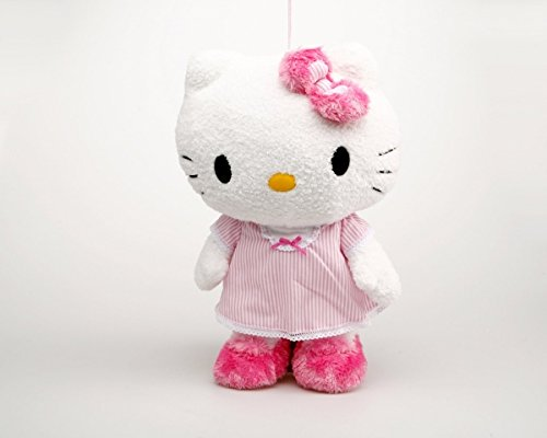 Hello Kitty Guardapijama, 1 unidad