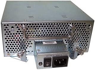 Cisco PWR-3900-POE 3900 POE Power Supply