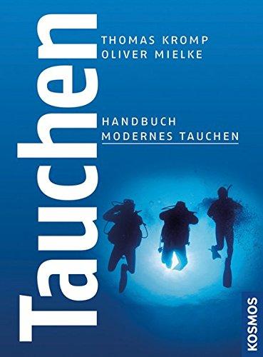 Modernes Tauchen: Ausgabe 2015