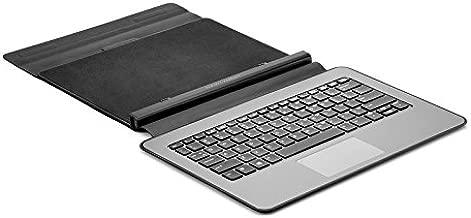 HP Pro x2 612 Travel Keyboard G8X14AA#ABA