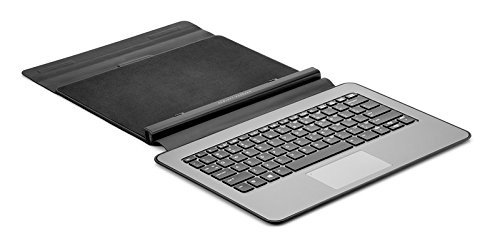 HP Pro x2 612 Travel Keyboard G8X14AA#ABA