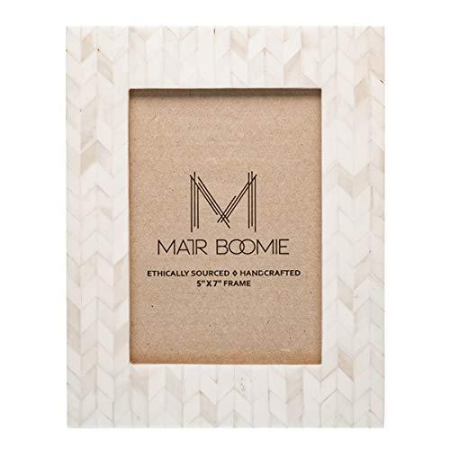 Matr Boomie Handmade Frame