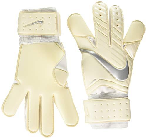 NIKE Herren kurze Sporthose Longer Knit Shorts WB, Obsidian/white, M, 477979