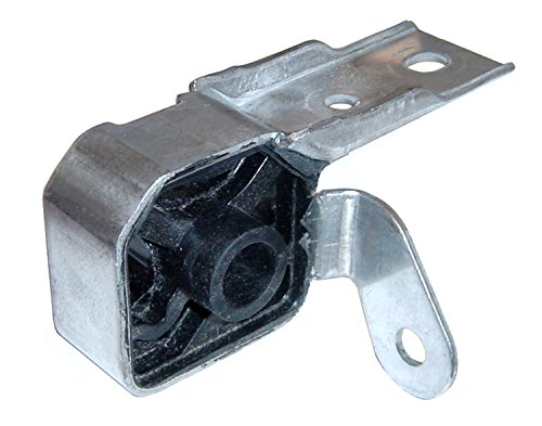 Price comparison product image Pypes Performance Exhaust 05-10 Muffler Hanger