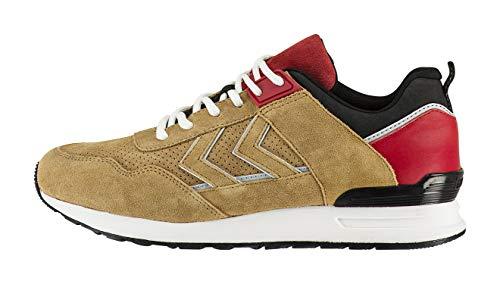hummel Unisex Erwachsene MARATHONA II Premium Sneaker