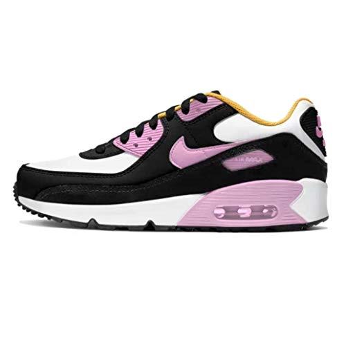 Sneaker Nike Nike Air MAX 90 LTR (GS)