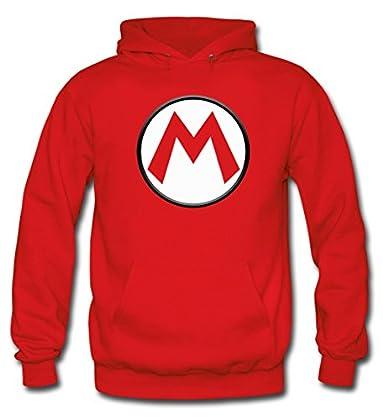 Camperas, Camisas, Sweters, todo lo que busques para identificar el gamer que llevas dentro