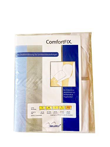 Comfortfix Einbeinhose für Urinbeinbeutel/Comfortfix Leg bag pant
