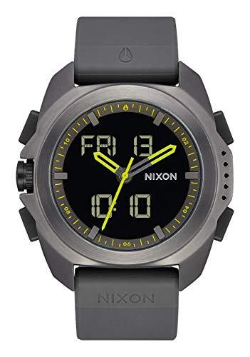 Nixon Klassische Uhr A1267-131-00