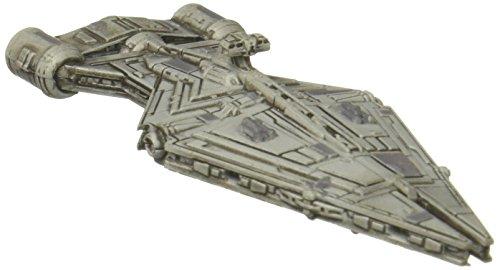 Star Wars Armada Imperial Light Cruiser - English