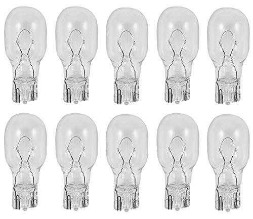 12v7w light bulb - 1