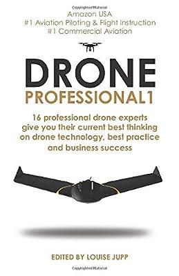 Drone Professional 1