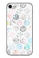 Apple iPhone 7/8 ケース 対応 りんご アイフォン 7 8 カバー case 専用 軽量 スリム おしゃれ(时尚) あいふぉん7 アイフォン8 iPhone7 iPhone8 人気 TPU PU バンパー 耐衝撃 薄型 (4.7インチ)