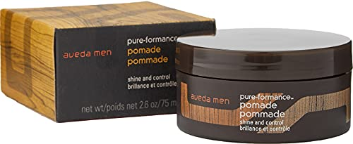 Aveda Pure Formance Pommade pour homme 75 ml