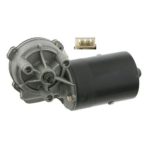Febi-Bilstein 17086 - Motore Tergicristallo