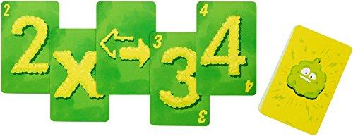 Mattel DPX25 – Mister Pups Geschicklichkeitsspiele - 8